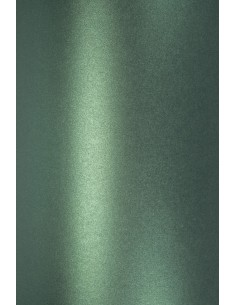 Majestic Paper 250g...