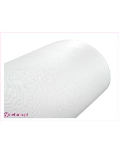 Papier Biancoflash 300g Premium GOF...