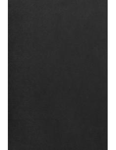 Burano Paper 320g Nero B63...