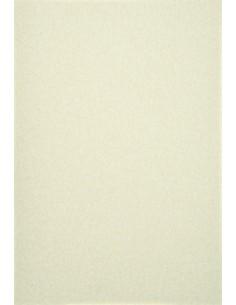 Pergamenata Paper 110g Ecru...
