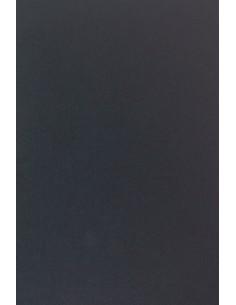 Sirio Color Paper 115g Dark...