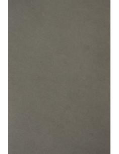 Papier Sirio Color 115g...