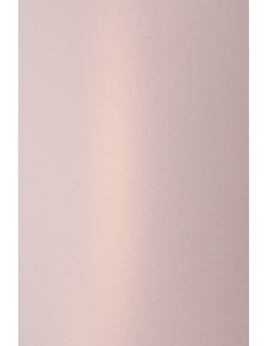Sirio Pearl Paper 125g Rose Gold Pack...