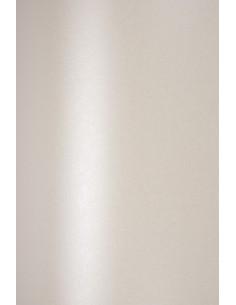 Sirio Pearl Paper 125g...
