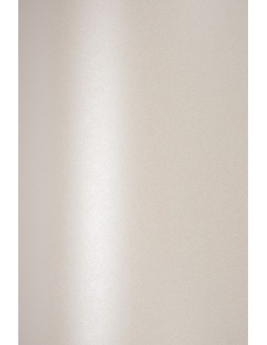 Sirio Pearl Paper 125g Oyster Shell...