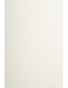 Arena Decorative Paper 170g...