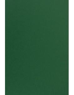Sirio Color Paper 170g...