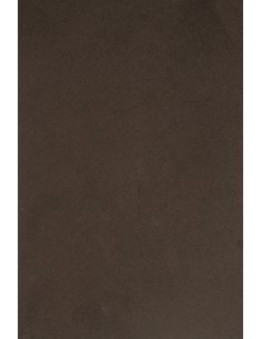 Sirio Color Paper 210g...