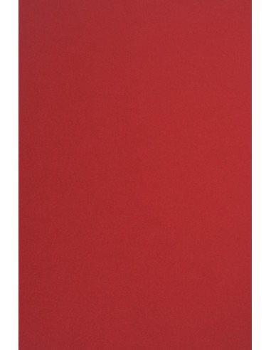 Sirio Color Paper 210g Lampone Pack...