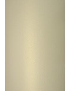 Sirio Pearl Paper 220g...
