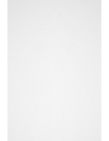 Acquerello Paper 240g Bianco White...