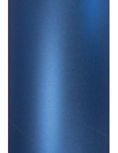 Cocktail Paper 290g Blue...