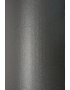 Sirio Pearl Paper 290g...