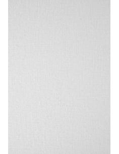 Ivory Board Paper 185g...