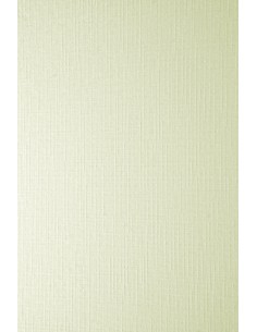 Ivory Board Embossed Paper...