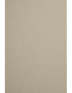 Book Binding Board 1,5mm...