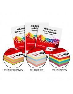 Mix Colours Intensive 5x20...
