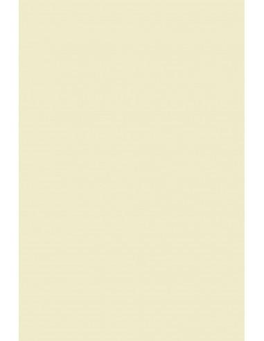 Papier ozdobny gładki Lessebo 170g...