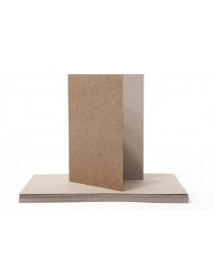 Recycled Kraft Paper 300g...