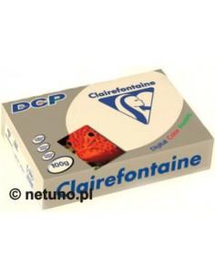 Papier DCP 250g ecru 125A3