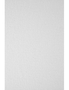 Ivory Board Paper 246g...