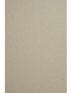 Book Binding Board 1,7mm...