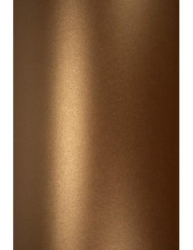 Majestic Paper 120g Casino Gold 72x102