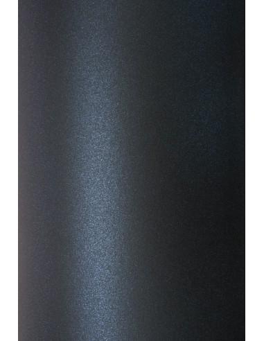 Sirio Pearl Paper Shiny Blue 230g...