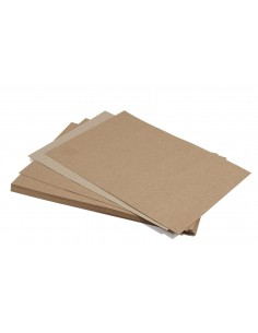 Recycled Kraft Paper 225g...