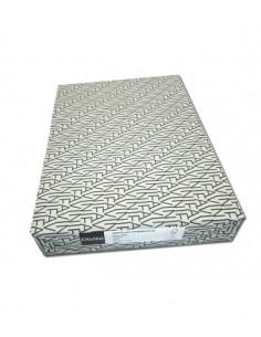 Papier Biancoflash 250g...