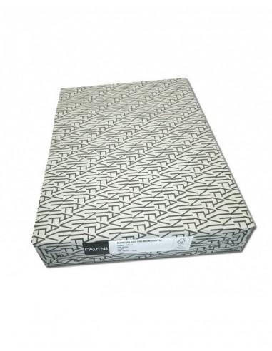Biancoflasch Paper 250g Premium Digi...
