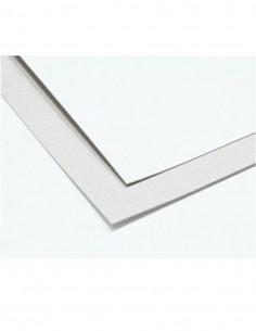 One Side White Cardboard...