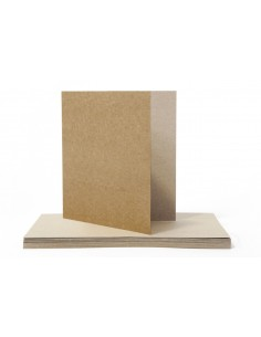 Recycled Kraft Paper 225g...