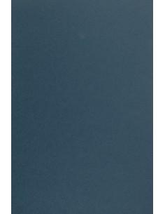 Sirio Color Paper 115g Blu...