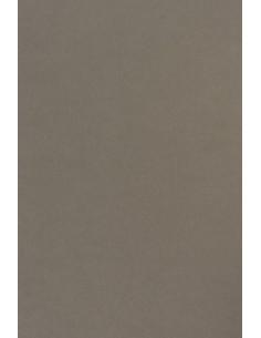 Sirio Color Smooth Paper...