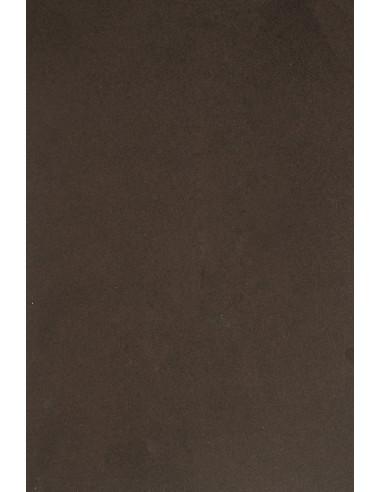 Sirio Color Paper 115g Cacao 70x100