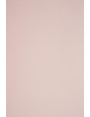 Sirio Color Paper 210g Nude 70x100