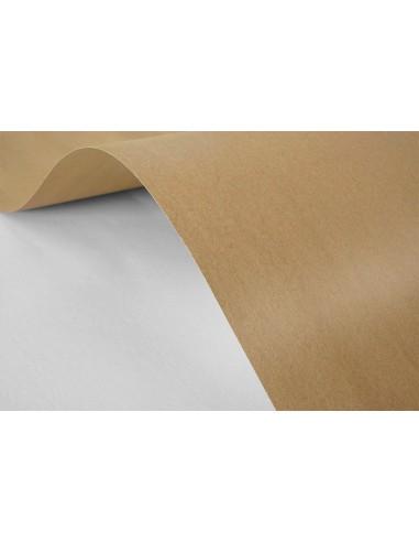 Recycled Kraft Paper 170g Brown 70x100