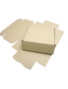 Karton fasonowy C5 23,5x17,5x7,2cm
