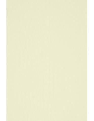 Acquerello Paper 100g Avorio 72x101