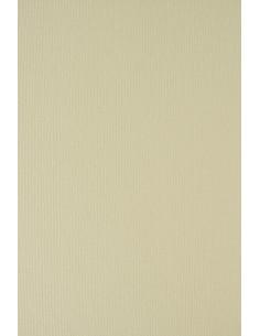 Nettuno Textured Paper 280g...