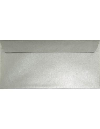 Sirio Envelope DL Peal&Seal Platinum...