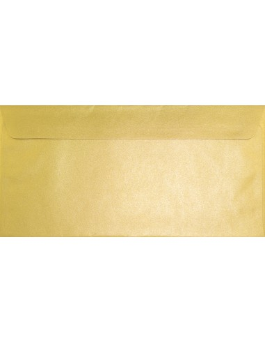 Sirio Envelope DL Peal&Seal Aurum...