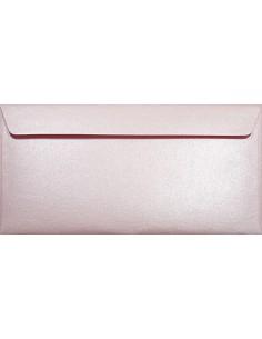 Majestic Envelope DL...