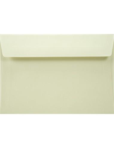 Acquerello Envelope C5 Gummed Avorio...