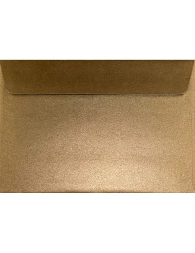 Sirio Envelope C5 Peal&Seal Fusion...
