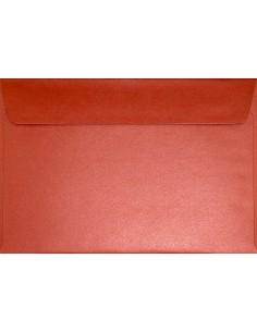 Sirio Envelope C5 Peal&Seal...