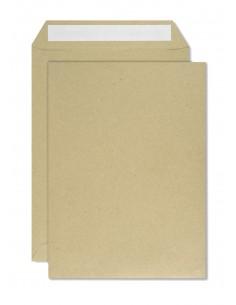 Letter Envelope C5...