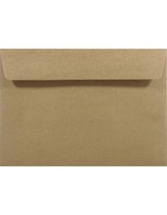 Recycled Kraft Envelope C5...