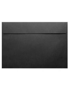 Design Envelope C5...